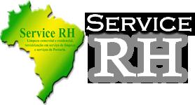 Service RH